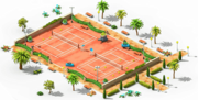 Beverly Hills Tennis Courts.png