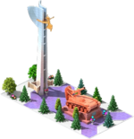 Bronze SPG-31 Monument.png