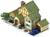 Building Country Home.png