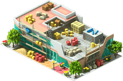 Cargo Transport Company Construction.png