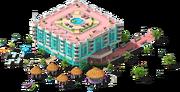 Croisette Hotel L1.png