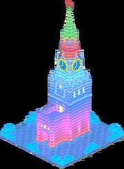 Ice Spasskaya Tower L3.png