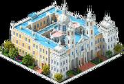 Mafra National Palace.png