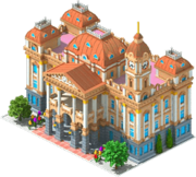 Melbourne Town Hall.png