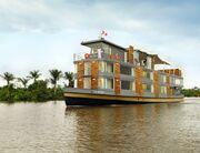 RealWorld Aqua Hotel.jpg