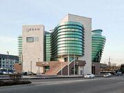 RealWorld Kean University.jpg