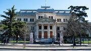RealWorld Palacio de Argentina.jpg