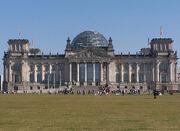 RealWorld Reichstag.jpg