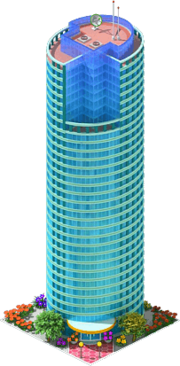 Risal Tower.png