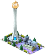 Silver CMS-54 Monument.png