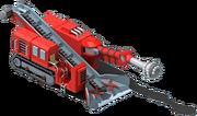 TBM-23 Drilling Machine L0.png