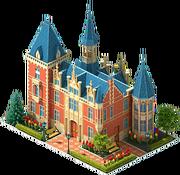 Aertrycke Castle.png