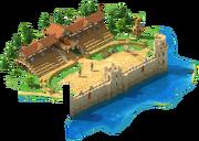 Ancient Scandinavian Battle Arena L0.png
