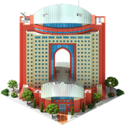 Antaeus Hotel Complex.png