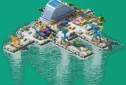 Center of Ocean Transport.png