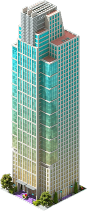 Chicago Title Tower.png