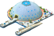 Deepwater Vehicle Submergence Center L1.png
