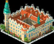 Litomysl Palace.png