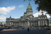 RealWorld Argentine National Congress.jpg