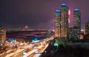 RealWorld Aurora Residential Complex (Night).jpg