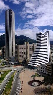 RealWorld Bogota Office Center.jpg