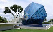 RealWorld Diamond Pavilion.jpg