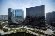RealWorld Linyang Business Center.jpg