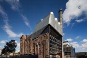 RealWorld Machine Buildings Factory.jpg
