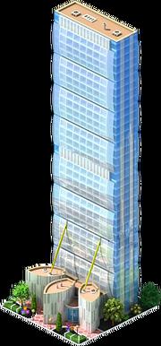 Torre Isozaki.png