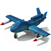 UAV-45 Unmanned Aircraft L1.png