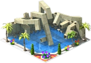 Vaillancourt Fountain.png