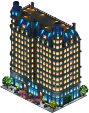 Ansonia House (Night).png