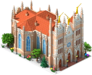 Church of the Redeemer.png