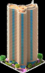 Edificio Niemeyer Building.png