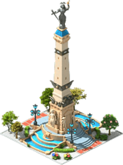 Indianapolis Monument.png