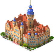 Leipzig New City Hall.png