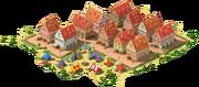 Medieval City L4.png