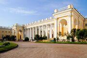 RealWorld Alexander Palace.jpg