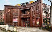 RealWorld Baj Pomorski Theater.jpg