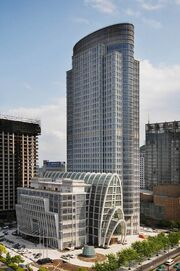 RealWorld Liqun Tower.jpg