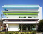 RealWorld Tokyo Shinkin Bank.jpg
