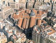 RealWorld Valencia Central Market.jpg