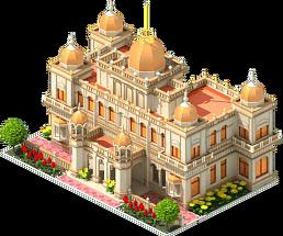 Sadiq Garh Palace.png