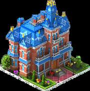 Valie Mansion.png