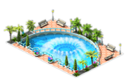 Bellagio Fountain.png
