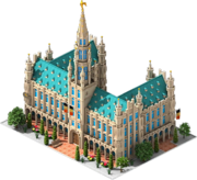 Brussels City Hall.png