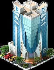 Deira Business Center.png