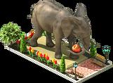 Elephant Statue.png