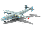 Level 1 Heavy Transport Plane.png