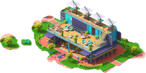 Modular Loft Cafe L0.png
